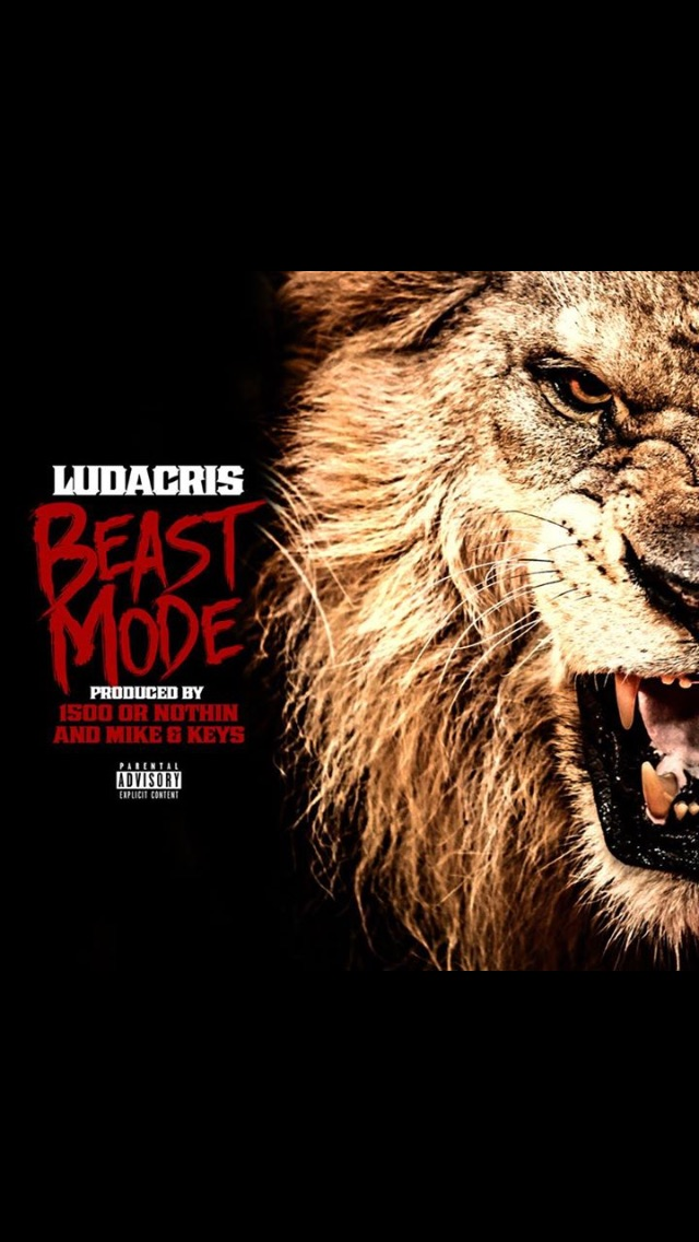 """Beast Mode off Ludacris newest album """" Ludaversal """", this hit single has been buzzing before the album came out and now the official music video has been released! Get Your copy now of the hottest album to date released by Ludacris   http://smarturl.it/iLudaversalD?IQid=vevo"""