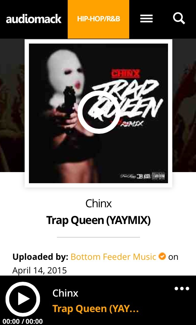http://audiomack.com/song/bottomfeedermusic/trap-queen-yaymix-1