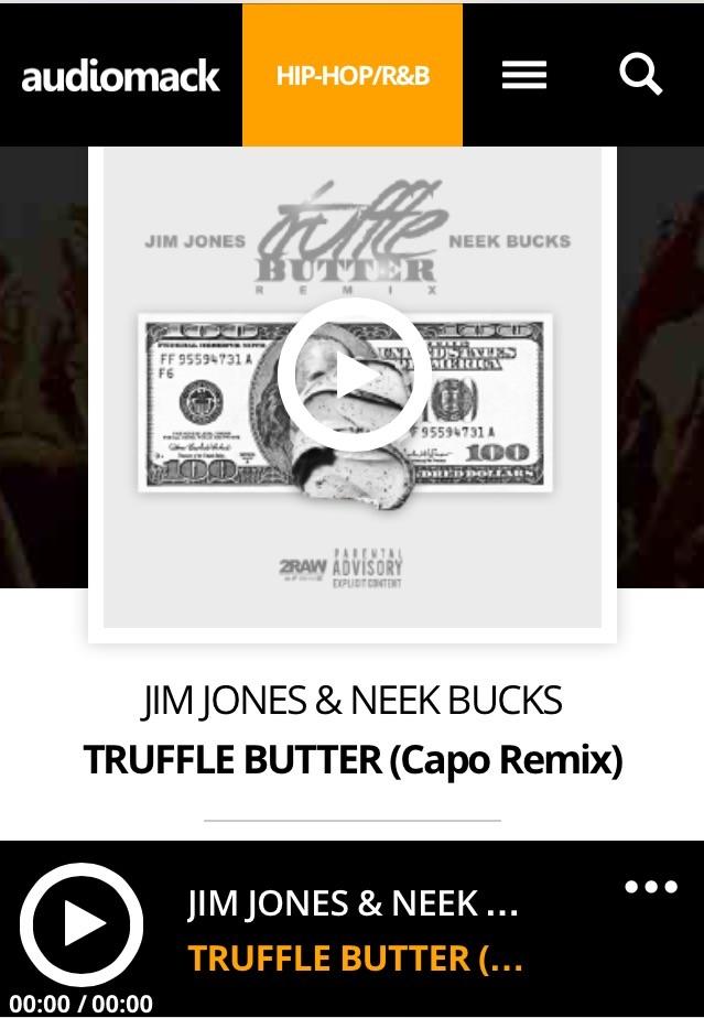 http://audiomack.com/song/bottomfeedermusic/truffle-butter-capo-remix