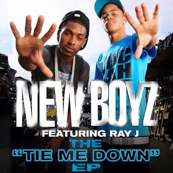 Keep up with the NEW BOYZ (@NewBoyz) officially touring in 2015, these young men came out with major collaborations between Ray J, Chris Brown and a few others on top of their unique style and swagger skinny jeans! Is this a full on return to a mature audience or another single that sky rockets without needed addition for success! Either way time will tell and everyone will be watching with open ears!