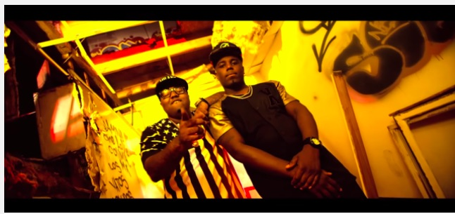 """T-WAYNE'S   BRAND NEW MUSIC VIDEO FOR""""GONE OFF THAT DRANK""""PREMIERED ON NOISEY.COM   Watch Now!"""
