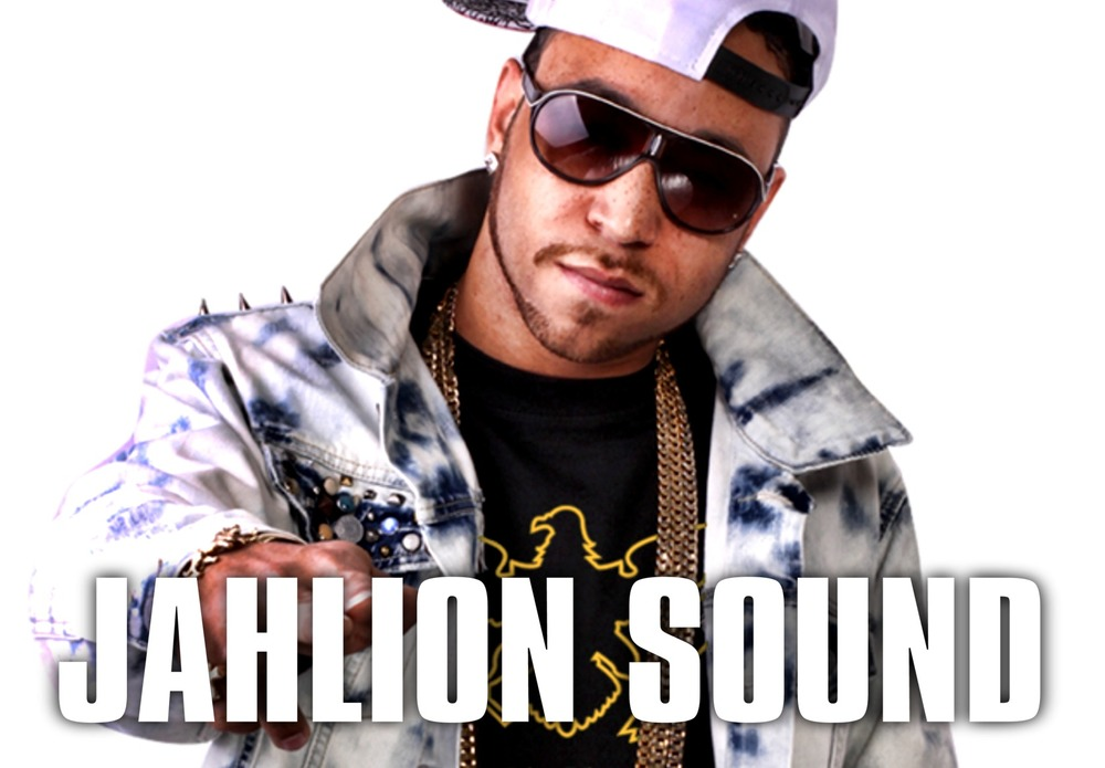 SHADYVILLE DJ PIC - JAHLION SOUND.jpg