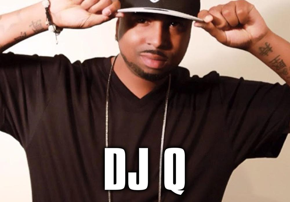 SHADYVILLE DJ PIC - Q.jpg