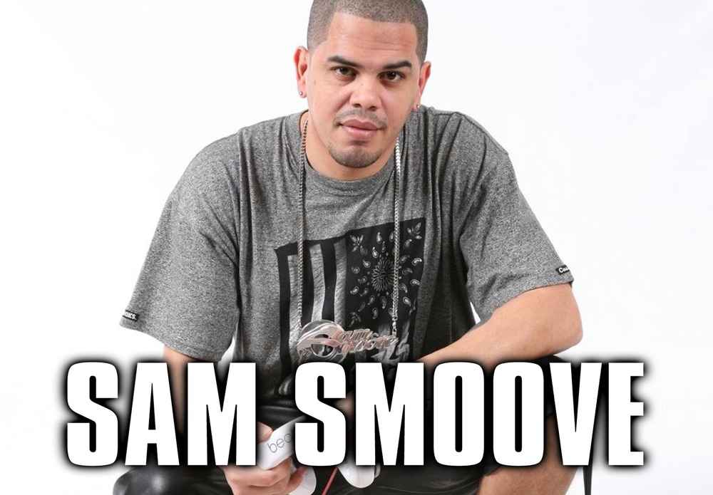 SHADYVILLE DJ PIC - SAM SMOOVE.jpg