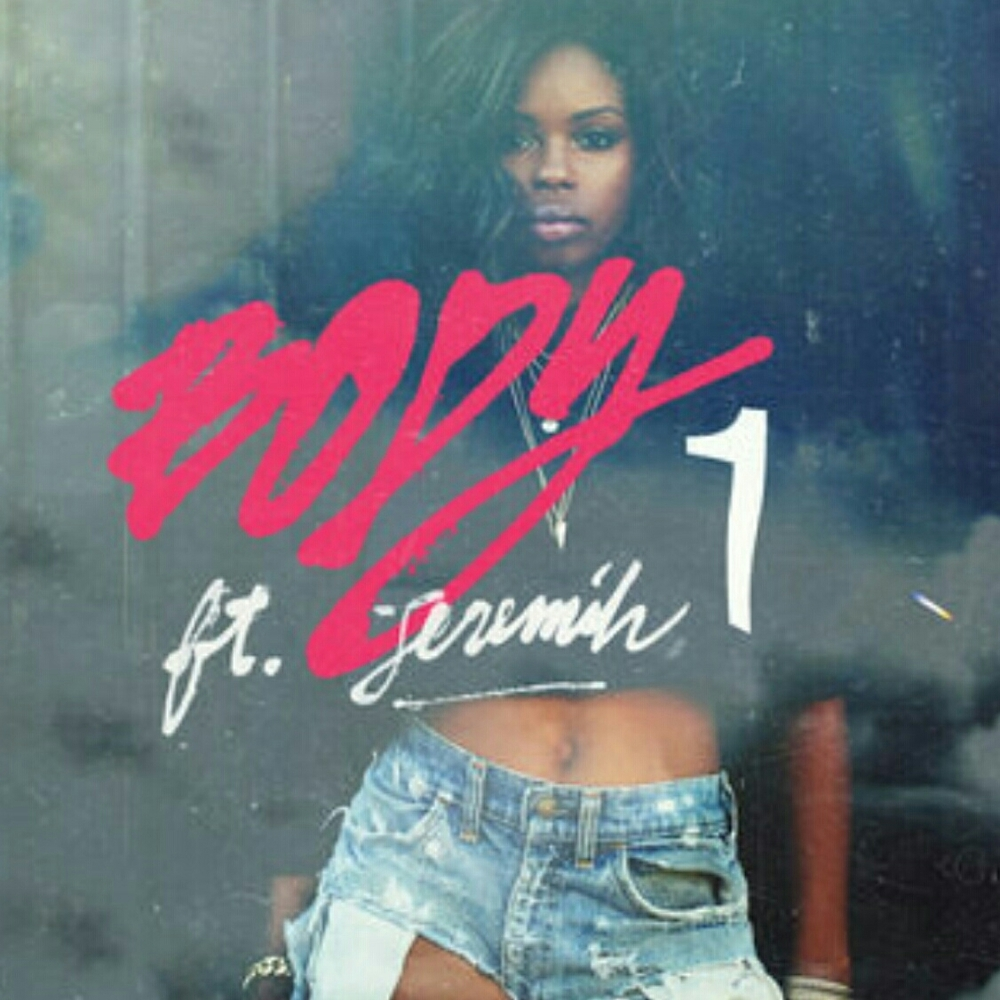 """Dreezy enlist the vocals of Chi-Towns finest Jeremih on this banger!!!! Check out """"Body"""" now on ITunes, Google Play, Tidal and more!"""