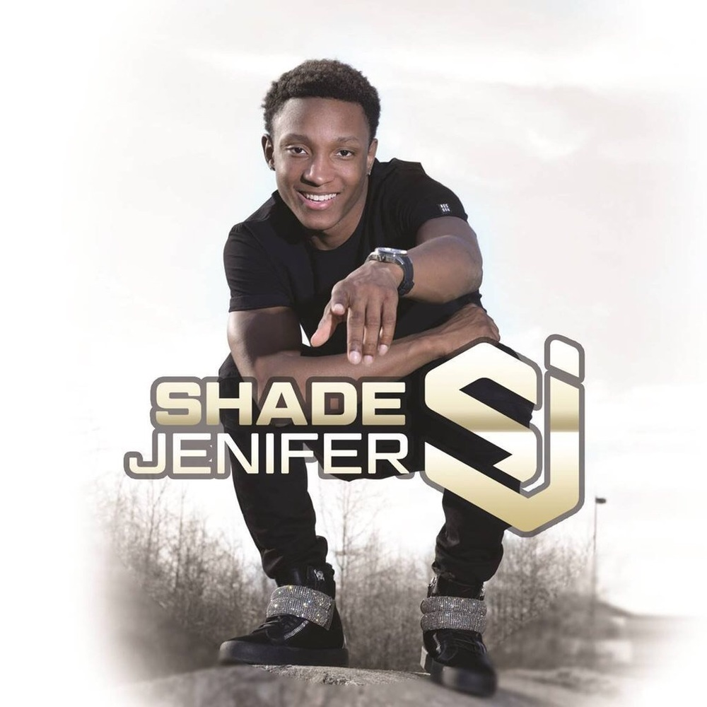 "Shade Jenifer with his #1 indie single "" Ain't No Problem "" this track has been added to many playlist including R&B making it a mixture of indie meets R&B this single has a music video attached so check it out and judge for yourself!     https://vimeo.com/162408877    Official music video but for a direct listen to the track checkout below!"