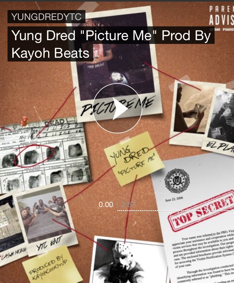 https://m.soundcloud.com/yungdred/yung-dred-picture-me-prod-by-kayoh-beats