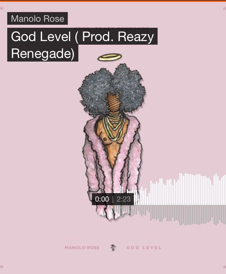 https://m.soundcloud.com/manolorose/god-level-prod-really-renegade