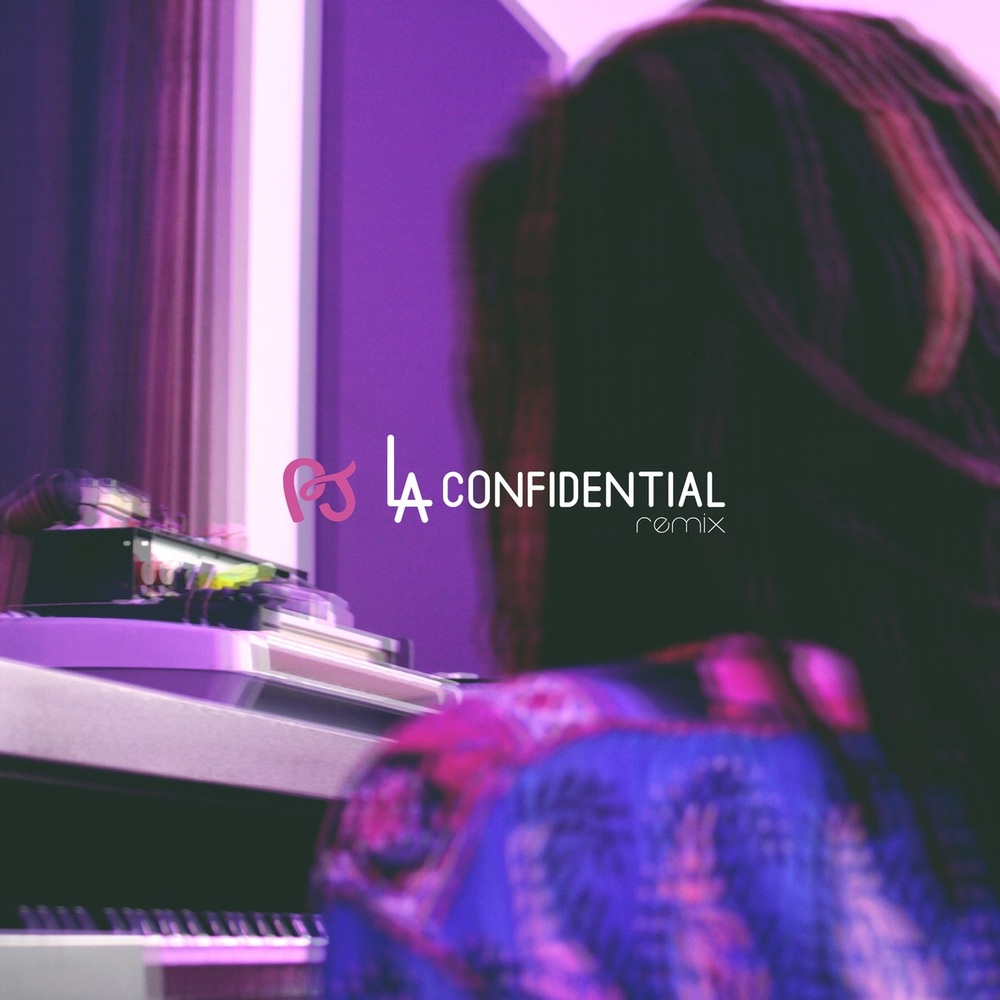 "PJ Covers Tory Lanez' ""LA Confidential"" and Readies RARE EP"