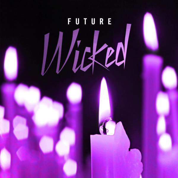 "New single from Future entitled ""Wicked"" on Epic records. It's already getting looks from mixshows pending on the coast your living on, right now it's serious for DJs especially club DJs looking to fuel new energy throughout the night! Future drops this single in the mist of his mixed views from the public eyes. However his fan base is growing stronger and stronger with every new release!"