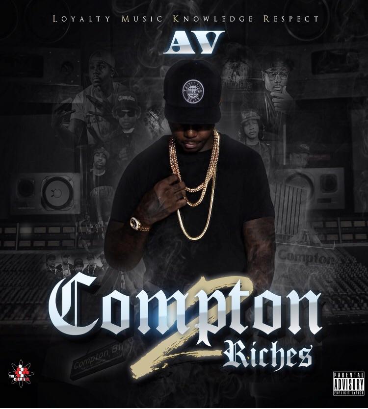https://spinrilla.com/mixtapes/av-compton-2-riches/