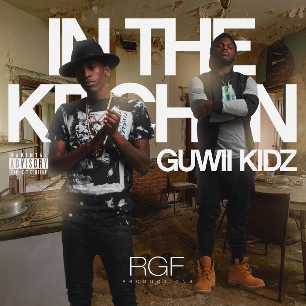 "Guwii Kidz ft. Fetty Wap ""In The Kitchen""(Remix) featured on http://www.hiphopengine.com/tracks/guwii-kidz-ft-fetty-wap-in-the-kitchen-remix"
