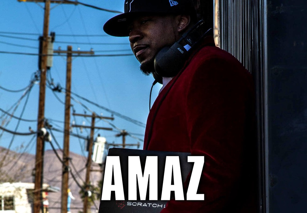 SHADYVILLE DJ PIC - AMAZ.jpg