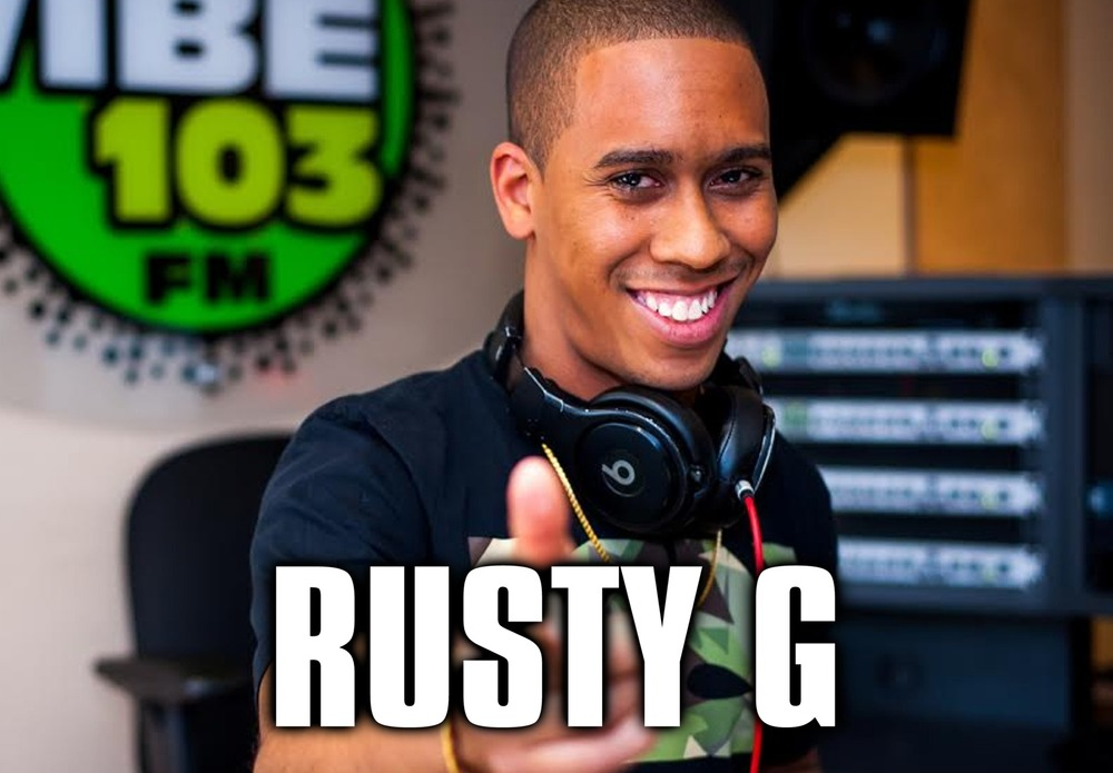 SHADYVILLE DJ PIC - RUSTY G.jpg
