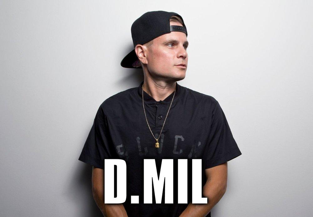 SHADYVILLE DJ PIC - D.MIL.jpg