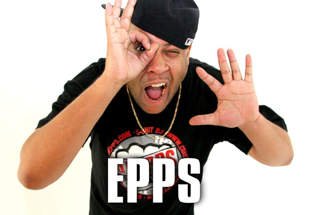 SHADYVILLE DJ PIC - EPPS.jpg