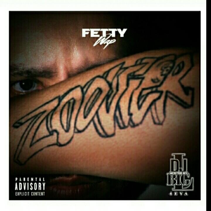 Fetty Wap Drops Zoovier [Official Mixtape]  Soundcloud link: https://soundcloud.com/harlem_fetty/sets/zoovier-the-mixtape   New Album  King Zoo  Coming Soon   #SpecialThanks to   @akwpr   #AishahWhiteofAKWPR #mixtape #NewAlbum #KingZoo #Zoovier