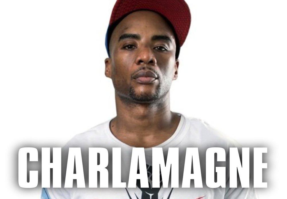 SHADYVILLE DJ PIC - CHARLAMAGNE.jpg