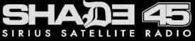 blackShade_45_Sirius_Logo.17382655.jpg