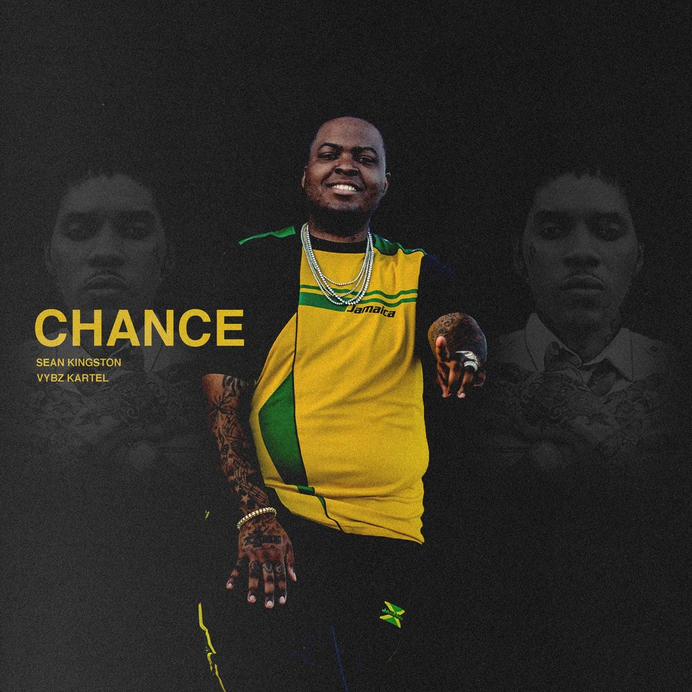 Chance Cover.jpeg