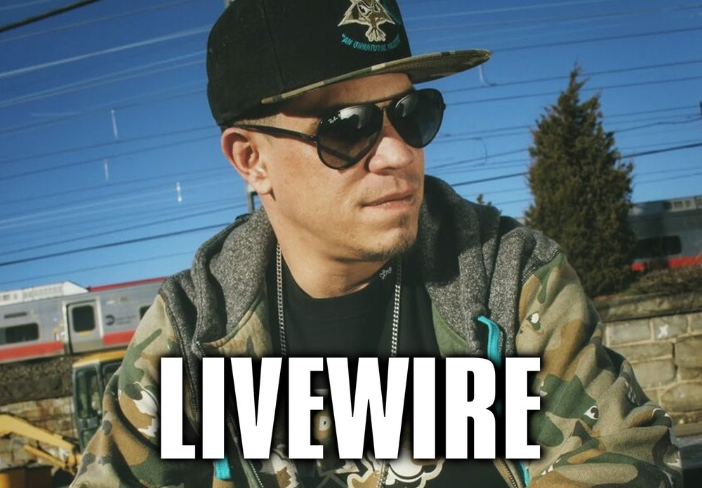 SHADYVILLE DJ PIC - LIVEWIRE.jpg