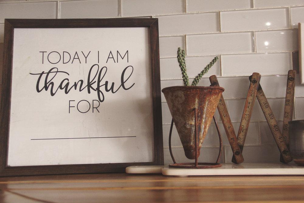 thankful1.jpg