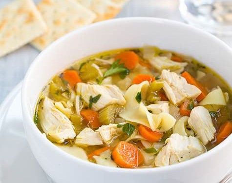 slow-cooker-chicken-noodle-soup8+srgb.-475x375.jpg
