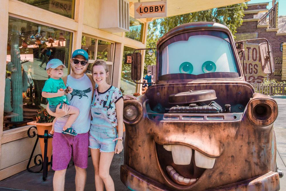 Bell_Disney_Vaca-19.jpg