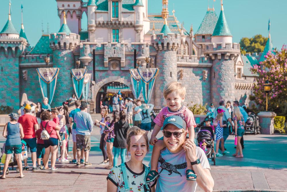 Bell_Disney_Vaca-8.jpg