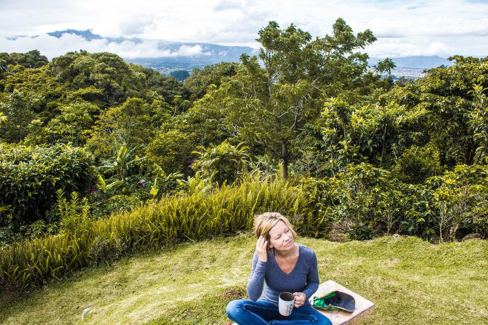 Costa Rica(Blog)-4.jpg