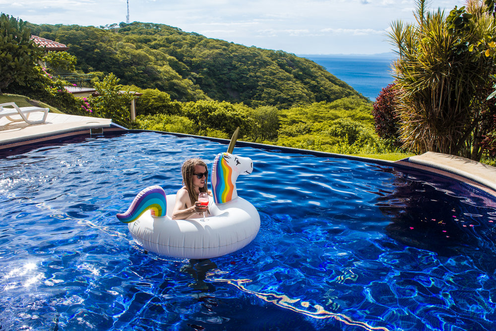 Costa Rica(Blog)-20.jpg