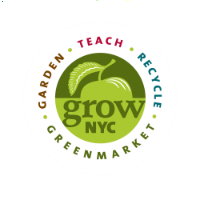 growNYC-transparent-small-150px.png