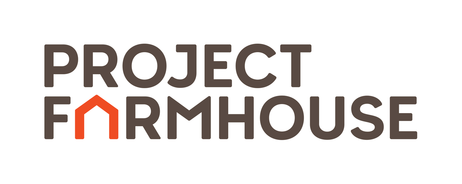 Project Farmhouse
