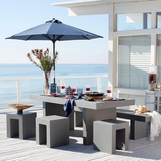 outdoor-decor-trend-concrete-furniture-pieces-15.jpg