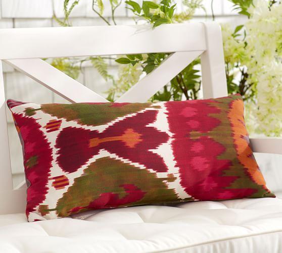 sarene-ikat-indoor-outdoor-lumbar-pillow-c.jpg