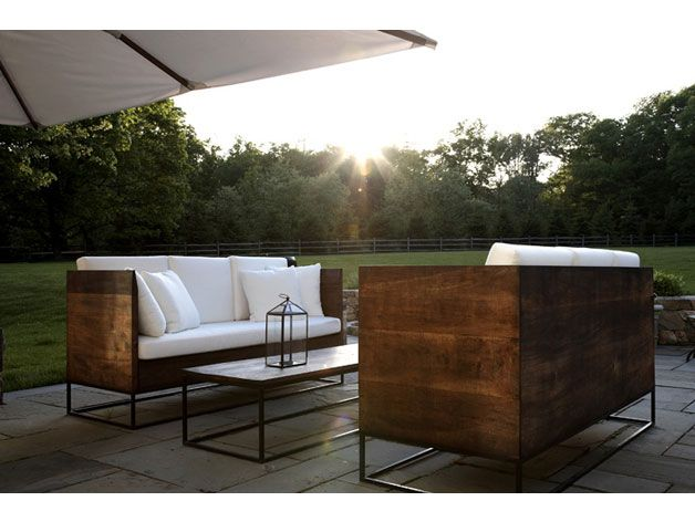 awesome-modern-rustic-outdoor-furniture-17-best-ideas-about-rustic-outdoor-sofas-on-pinterest-outdoor.jpg
