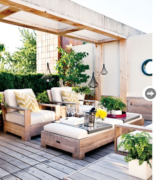 lovely-modern-rustic-outdoor-furniture-17-best-ideas-about-rustic-outdoor-lounge-chairs-2017-on-pinterest.jpg