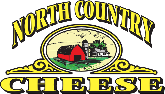 North Country Cheese