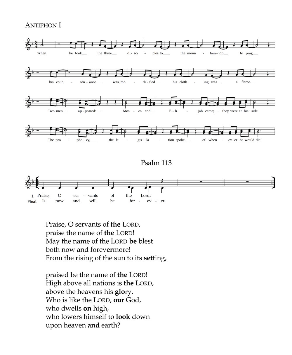 Transfiguration Vespers Program.pages in order_Page_04.jpg
