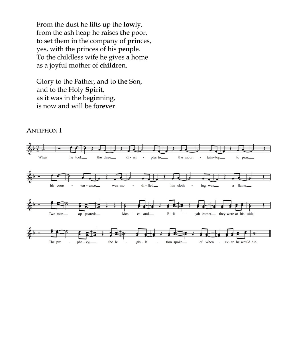 Transfiguration Vespers Program.pages in order_Page_05.jpg