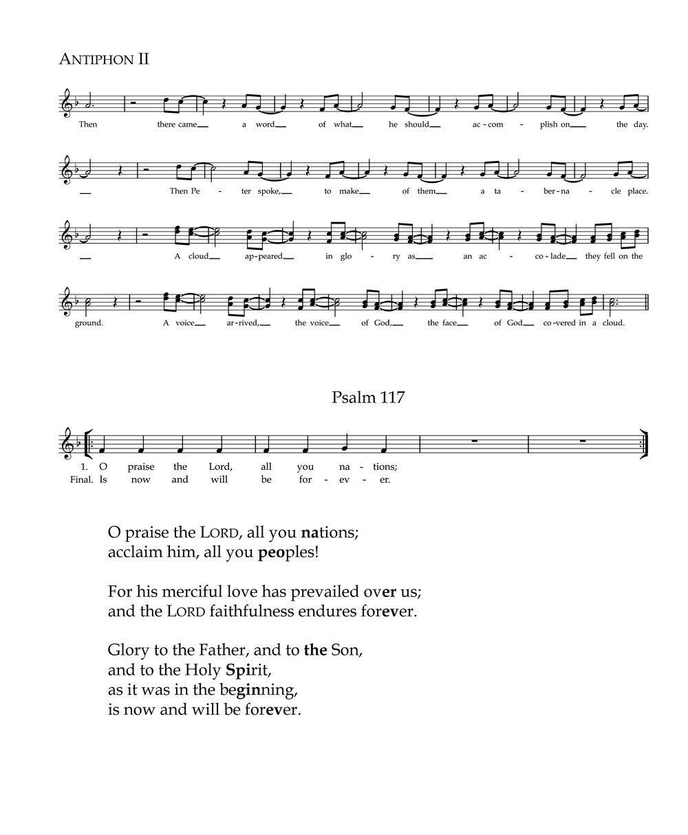 Transfiguration Vespers Program.pages in order_Page_06.jpg