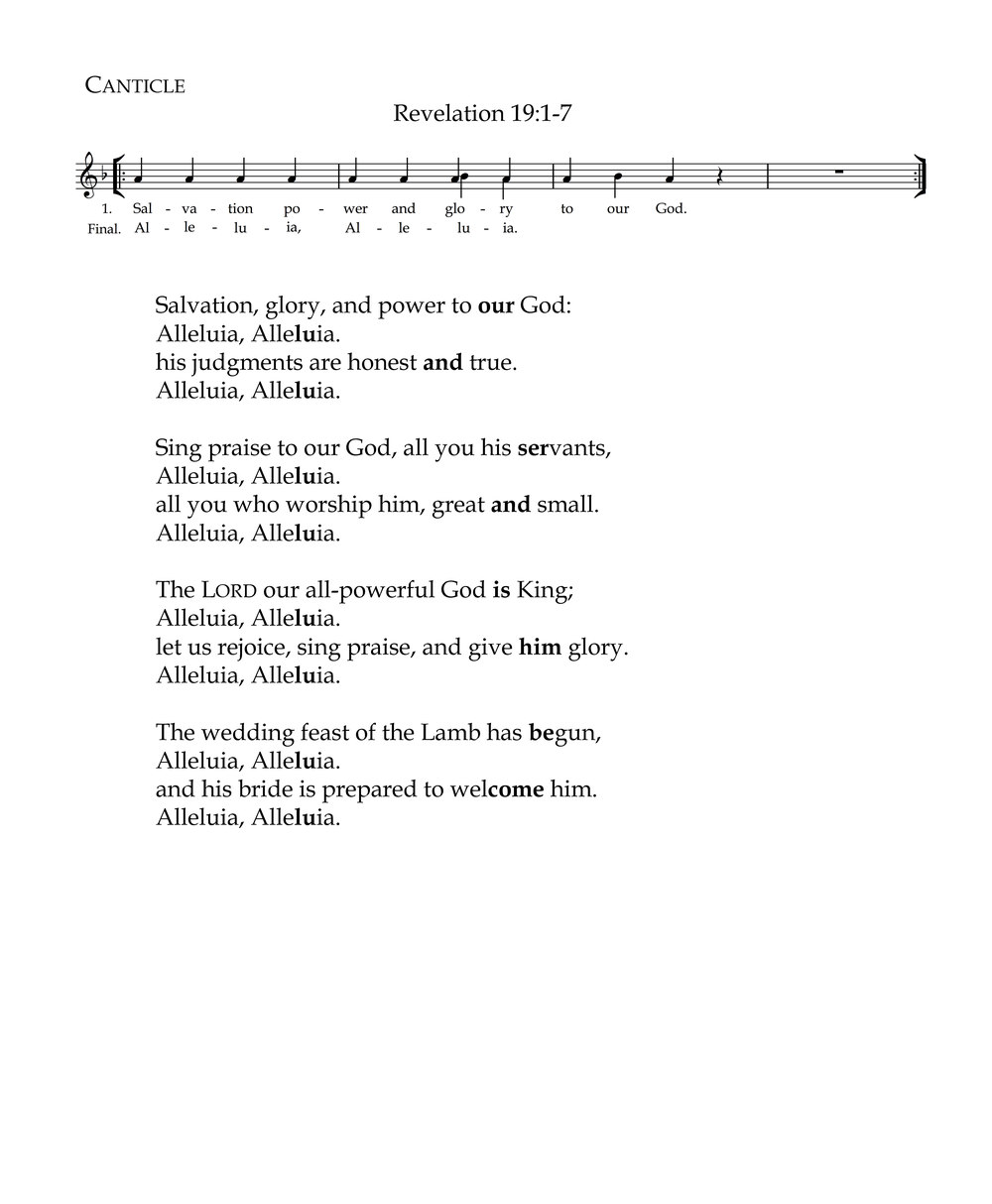 Transfiguration Vespers Program.pages in order_Page_08.jpg