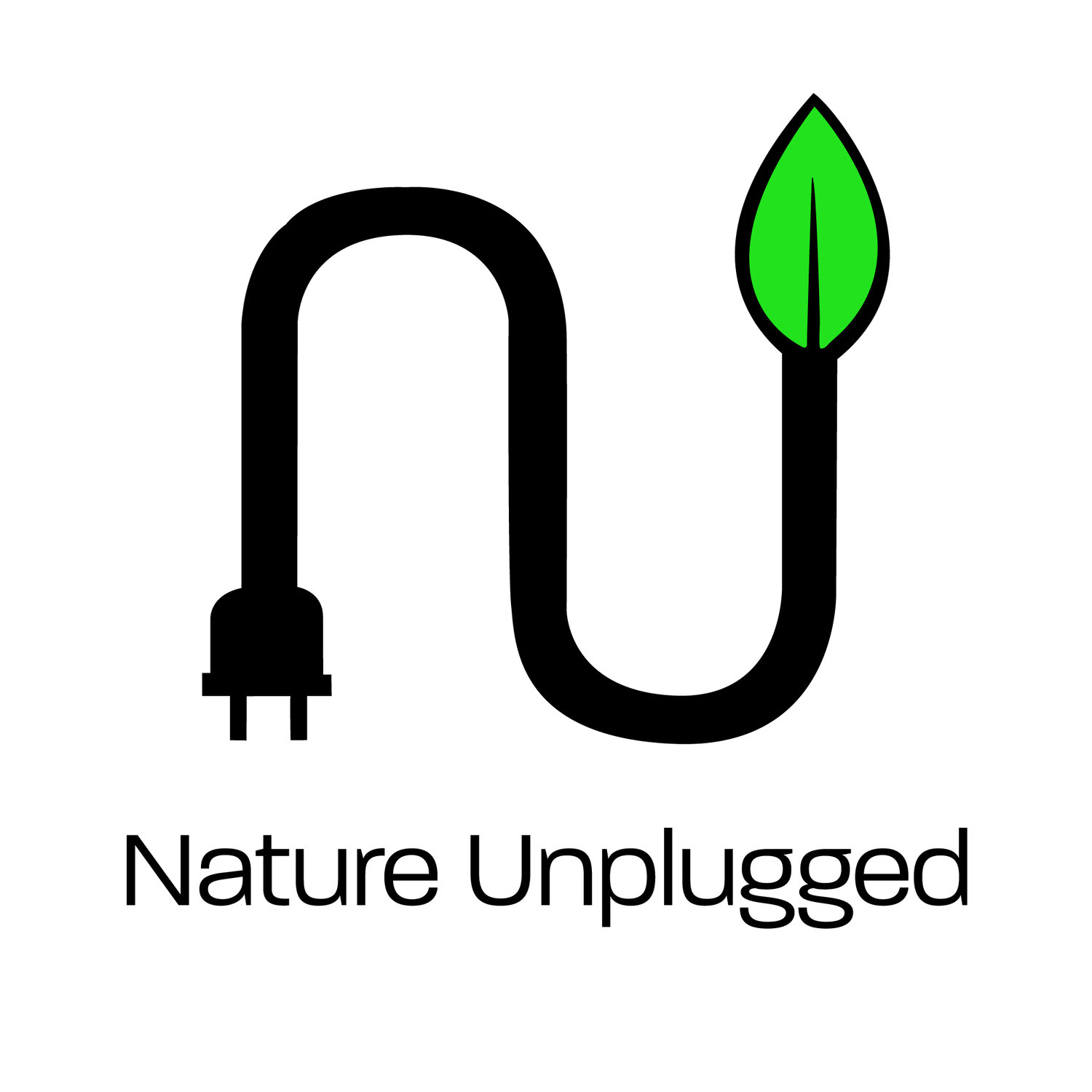 Nature Unplugged