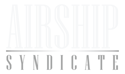 Airship Syndicate