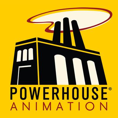 powerhouse.jpg