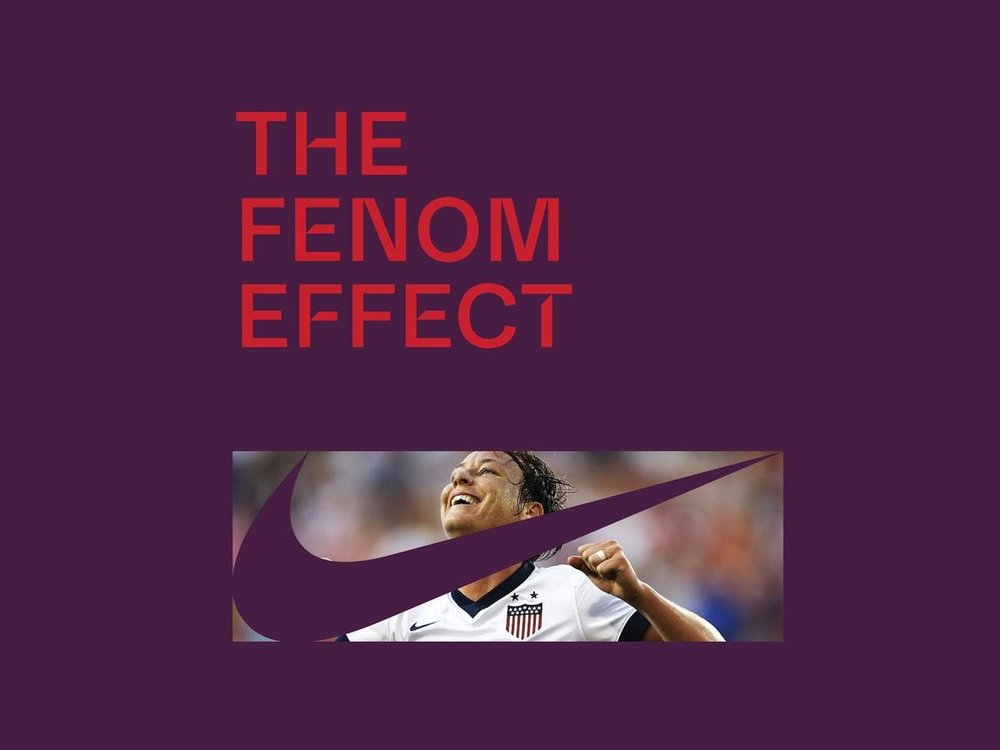 fenom-effect.jpg