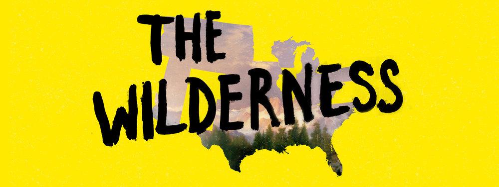 wilderness_header.jpg