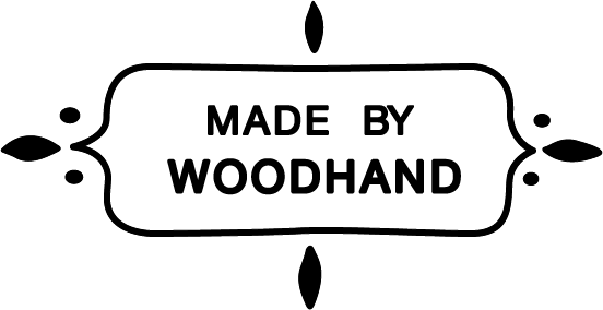 Made By Woodhand