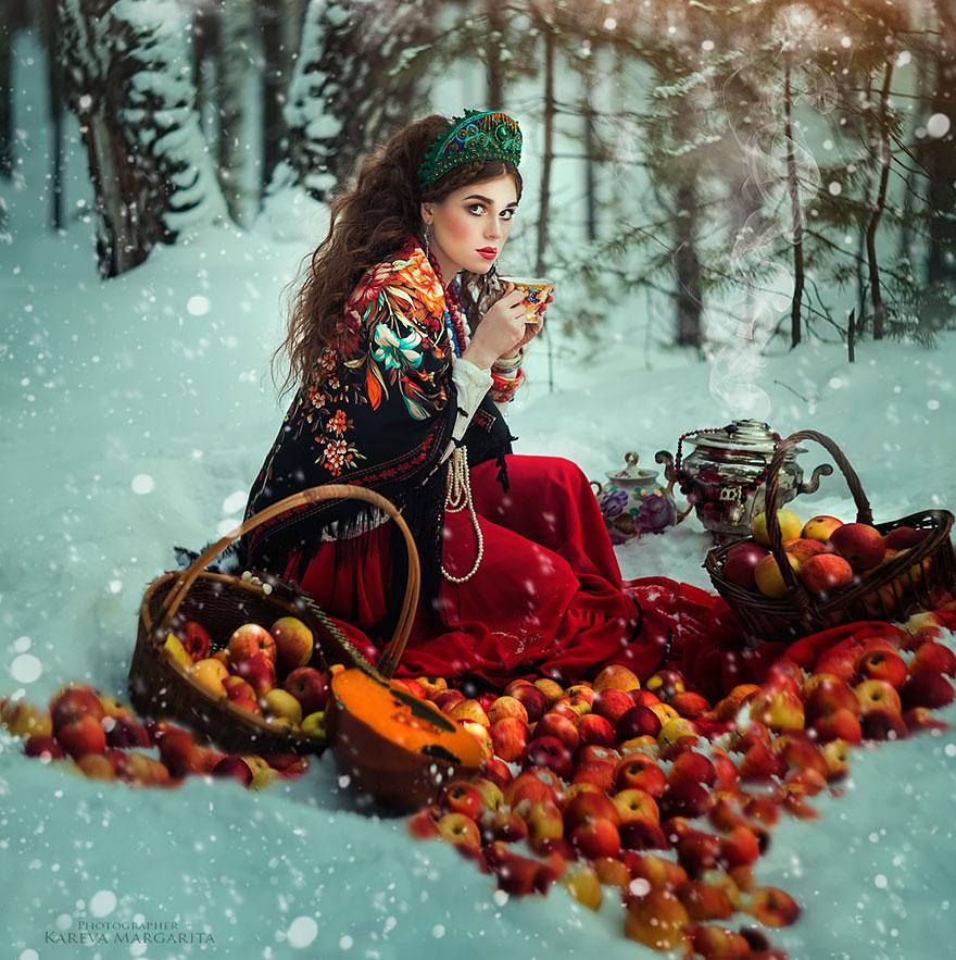 amazing-photography-margarita-kareva-121.jpg
