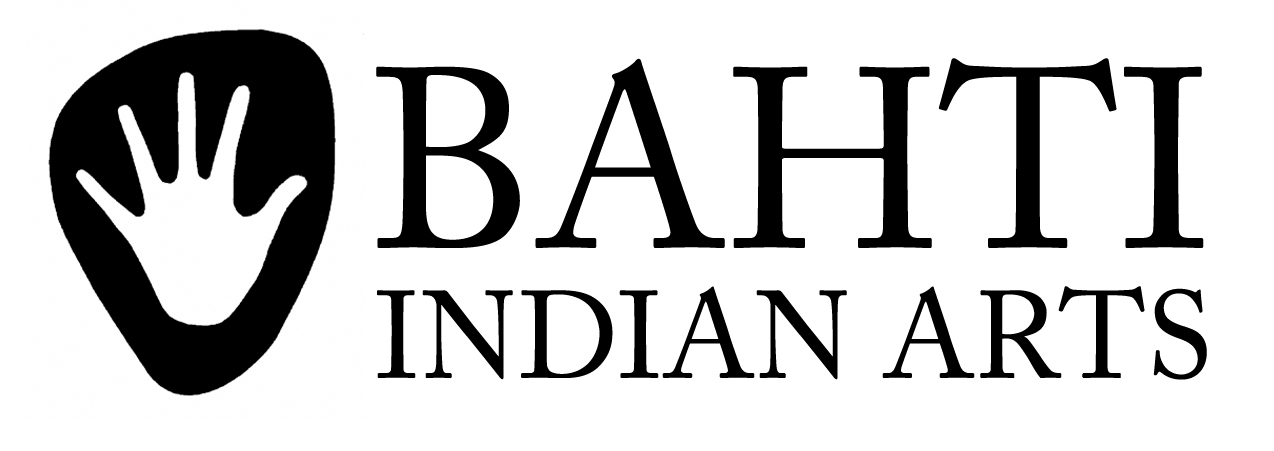 Bahti Indian Arts